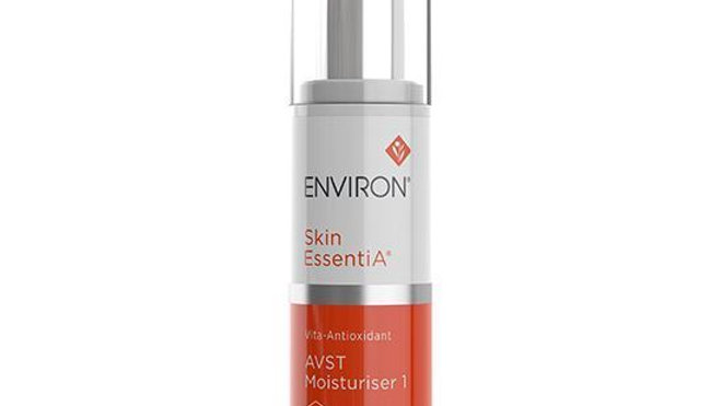 Environ Skin EssentiA Vita-Antioxidant AVST 1 50ml