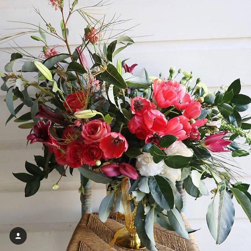 Valentine's Day Gift Shoppe