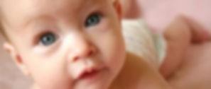Baby Face.jpg