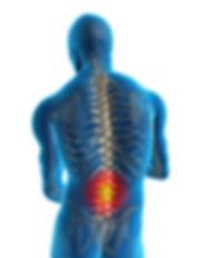 rugpijn-fysiotherapie.jpg