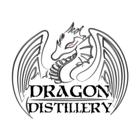 Dragon Distillery Tasting