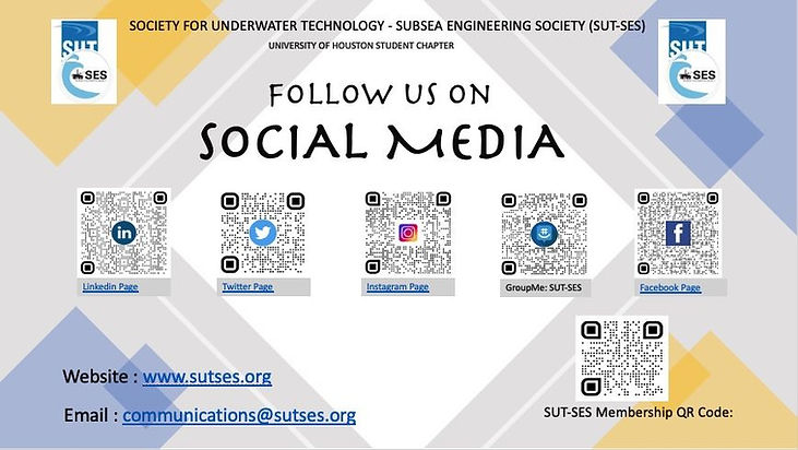 Social Media Page.jpg