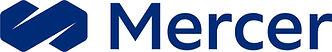 Logo_Mercer_Blue.jpg