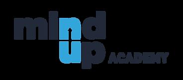 Logo Mind-up Sin Fondo.png