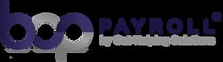 Logo_BOP-03.png