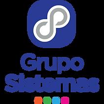 GS_Logo_1x1_1080 _V3.png
