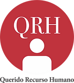 logotipo QRH.png