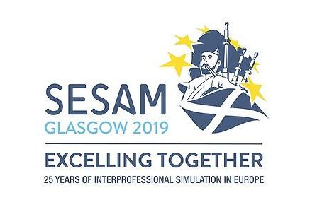 25th SESAM Annual Meeting