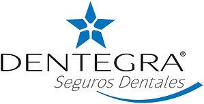 Logo Dentegra-04.jpg