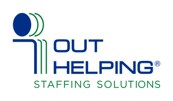 OutHelpingStaffingSolutions_Logo_2020_RG