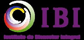 Logo ibi super alta.png