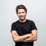 Leo Piccioli