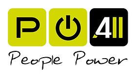Logo pp4all con fondo.jpg