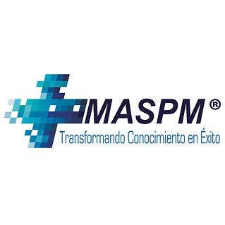 LOGOTIPO_MASPM-02.jpg