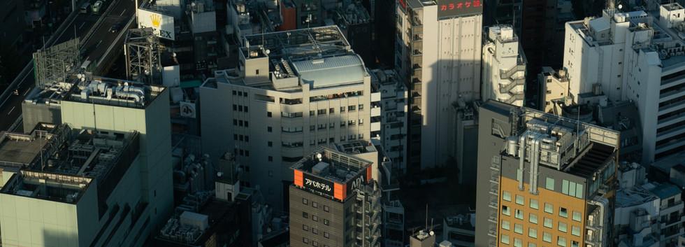 Teal _ Orange-2.JPG
