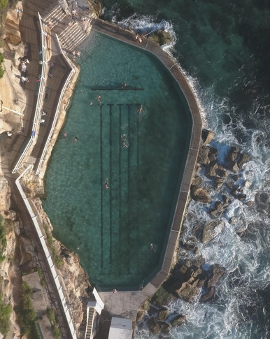 Drone - Beach.jpg