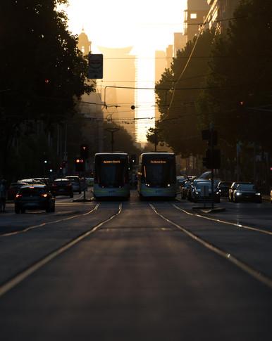 Street Sunset_Before.jpg