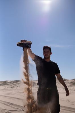 Desert Sand-1.jpg