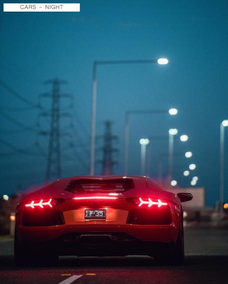 Cars - Night After.jpg