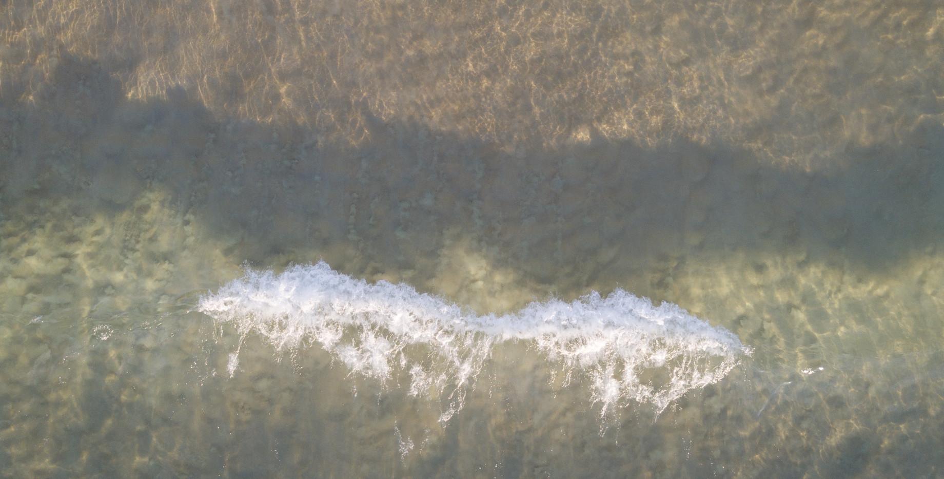Ocean Blue-1-2.JPG