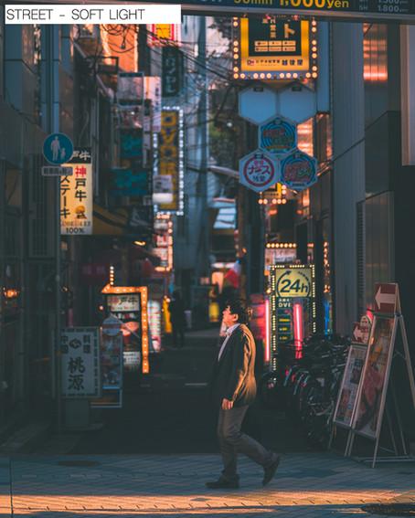 SOFT LIGHT.jpg