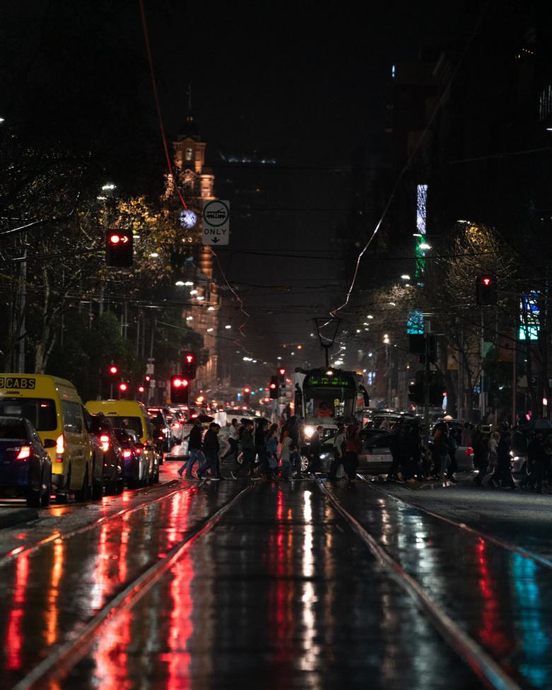 Night Rain JPG -1.JPG