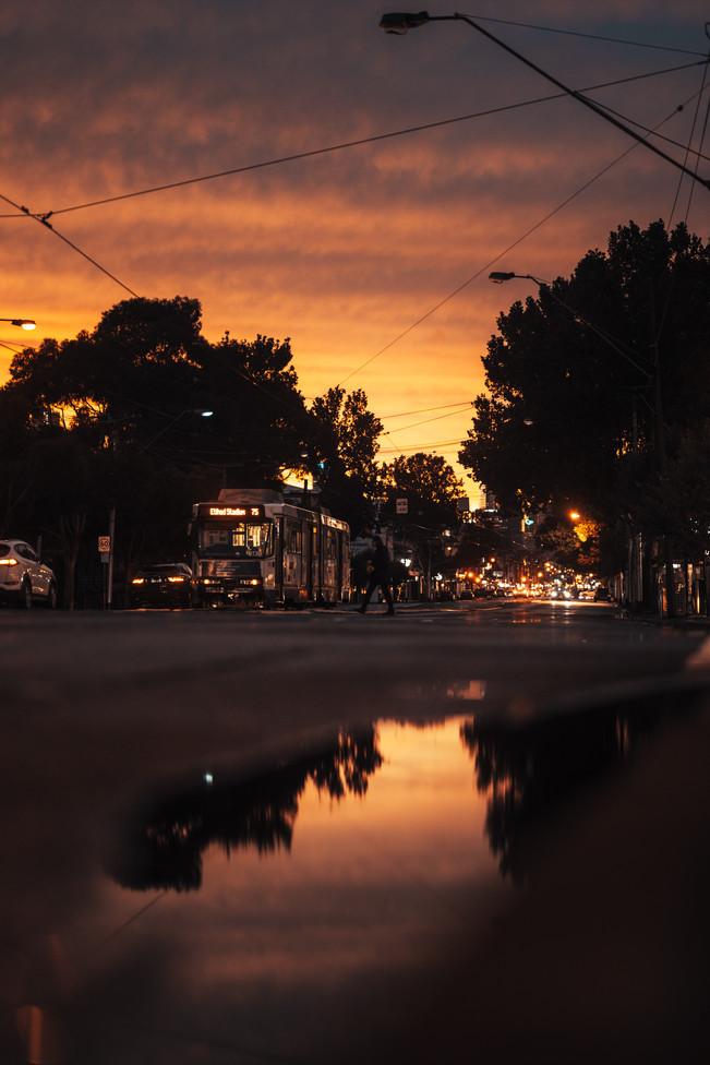 STREET - CITY WARMTH AFTER-1.jpg