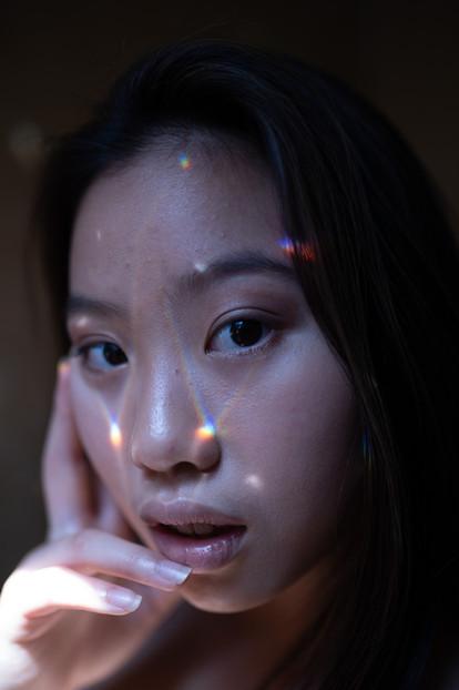 Warm Glow-1-2.jpg