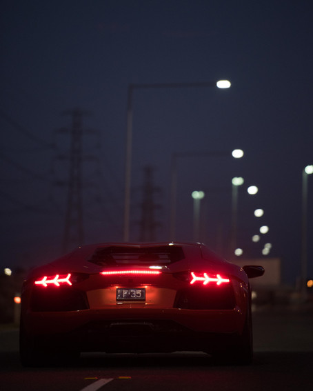 Cars - Night.jpg