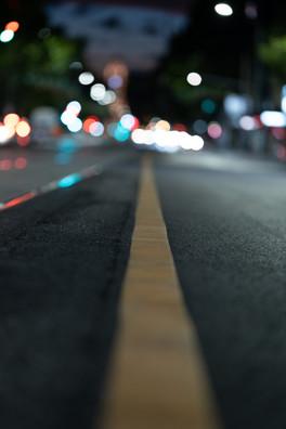 Night-1-2.jpg