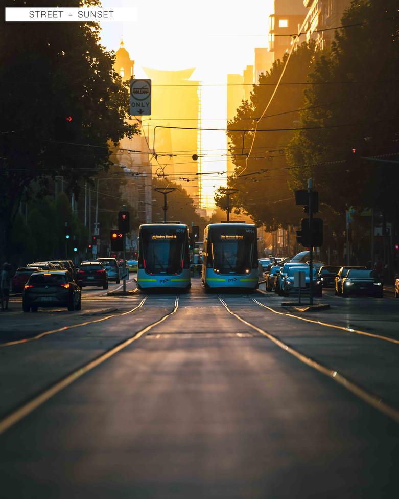 Street - Sunset.jpg