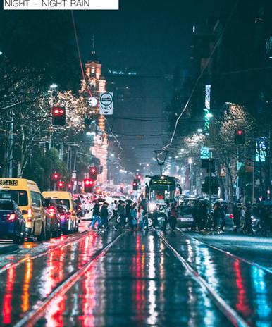 NIGHT RAIN.jpg