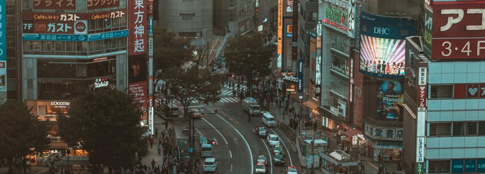 CITY GRUNGE.jpg