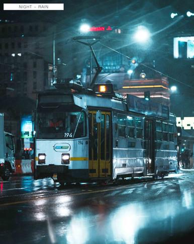 Night Rain-2.jpg