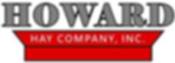 HOWARD final logo.jpg