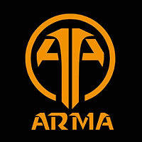 Arma.png