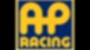 ap-racing-png-ap-racing-256.png