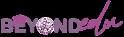 Beyond EDU Logo right size.png