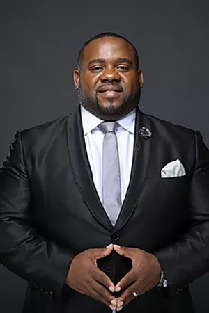 Pastor Shadrach.jpg