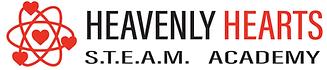 thumbnail_Heavenly-Heart-logo-1024x219.p