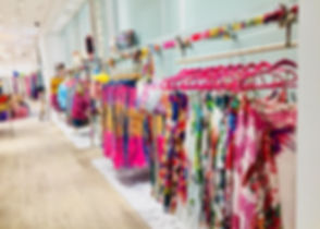 store view.jpg