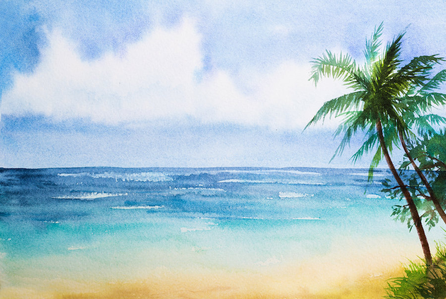 Watercolor Island copy.jpg