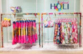 store photo.jpg