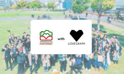 PicsArt_09-12-09.19.20.jpg