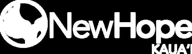 New Hope Kauai Logo White.png