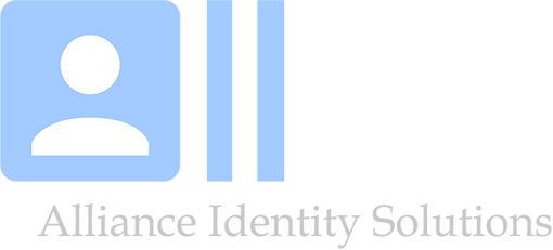 Alliance Identity Solutions Transparent.