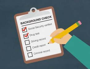 Should we be doing Background Checks?