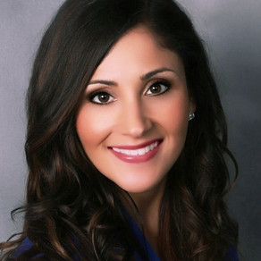 Alliance Background Welcomes Jolene Chullen-Johnston as Vice President/Chief Operating Officer