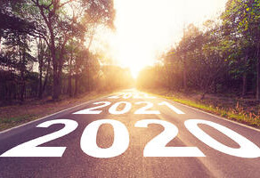 Updates for 2020 and beyond…