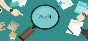 Auditing Your Screening Process During COVID-19